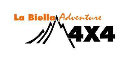 LOGO_la_biella_adventure_DARK_600